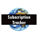 Subscription Tracker icon