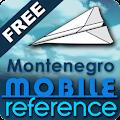 Android aplikacija Montenegro - FREE Guide & Map na Android Srbija