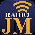 Rádio JM FM 95.5 APK for Bluestacks