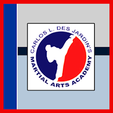 West Long Branch Martial Arts