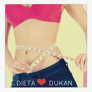 Download Dieta Dukan Paso a Paso APK for Laptop   Download
