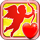 Flappy Love