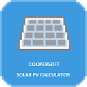 Solar PV Calculator Pro icon