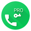 App ExDialer PRO Key APK for Kindle