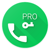 ExDialer PRO Key For PC (Windows And Mac)