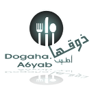 Dogaha icon