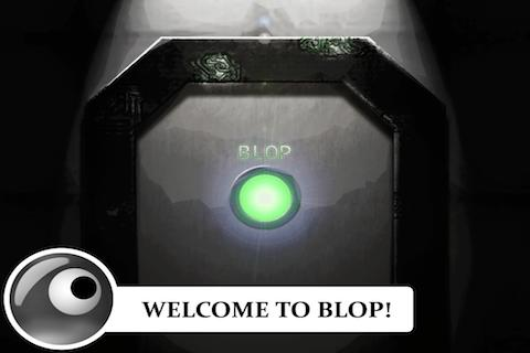 B.L.O.P. for Android FREE