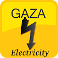 App Gaza PowerCuts apk for kindle fire