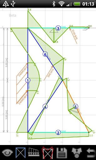 deprecated_framedesign