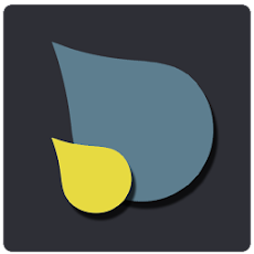 Meteogram Widget – Donate 1.7.7 Apk