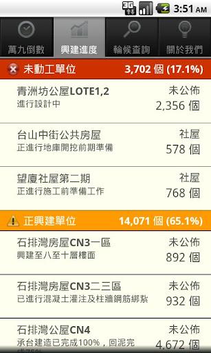 玩免費工具APP|下載澳門公屋 2012 - Macau 2012 app不用錢|硬是要APP