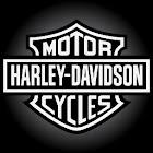 Abernathy Harley Davidson icon