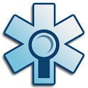 ICD-9 Complete icon