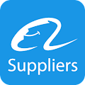 AliSuppliers Mobile App APK Descargar