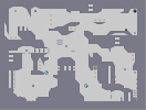 Thumbnail of the map 'Chrome-Plated'
