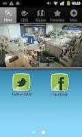 Screenshot of FIAM 2011