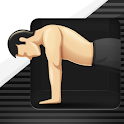 Push-ups Pro icon