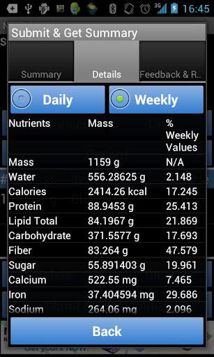 【免費健康App】NutriPlus-Lite-APP點子