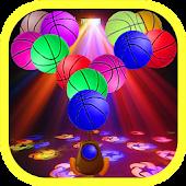 Game Bubble Blaze 2015 APK for Windows Phone