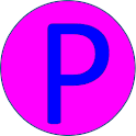 Button Box for Parents icon