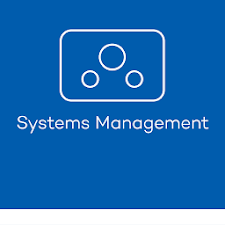 Systems Management MDM