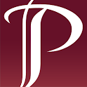 PhilaU Mobile icon