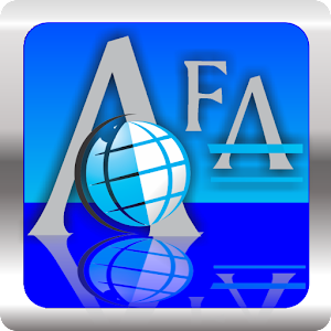 AFA Medical World