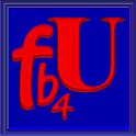 FB4U v2 icon