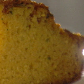 Cornbread Without Cornmeal Recipes