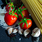 Tomatos015.JPG