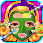 Game Beauty Maker version 2015 APK