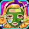 astuce Beauty Maker jeux