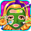 Game Beauty Maker APK for Windows Phone