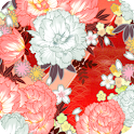[Nadeshiko]Flower Festival icon