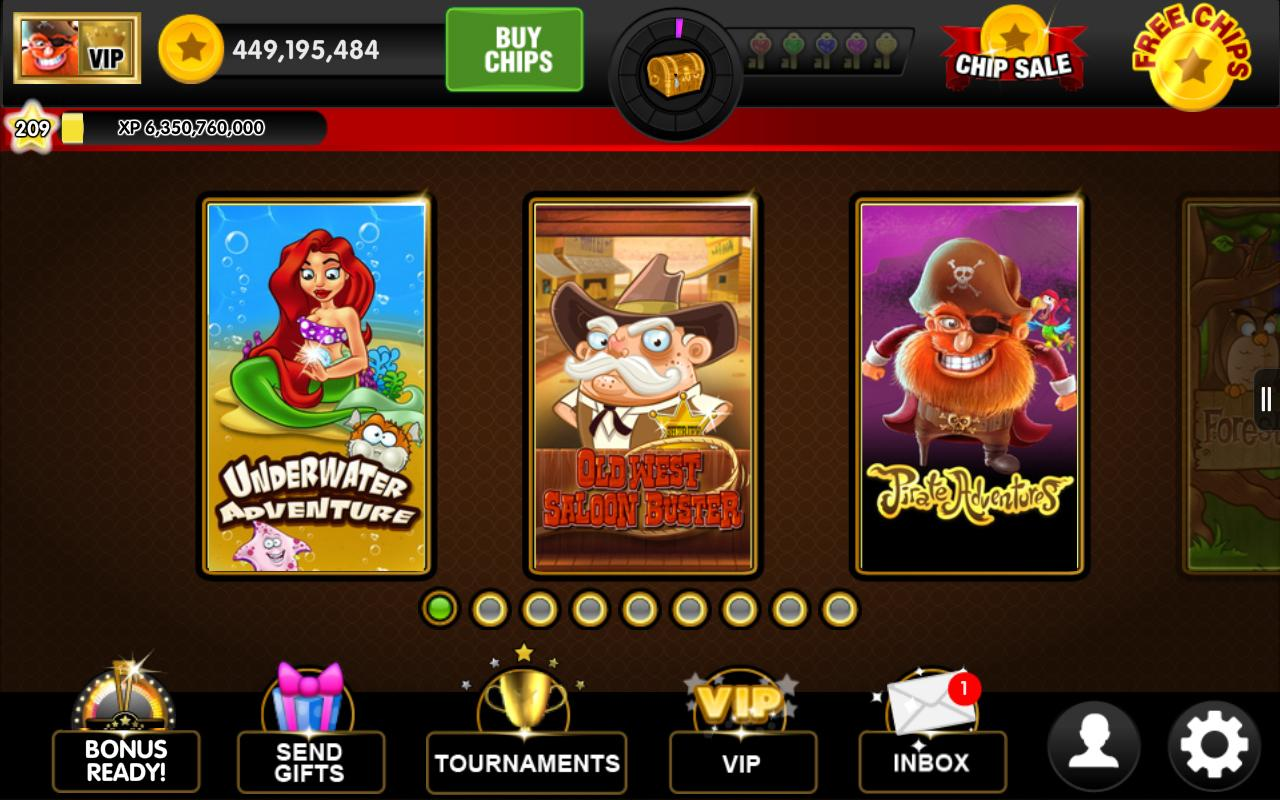 Slot buster casino are there gambling casinos in georgia