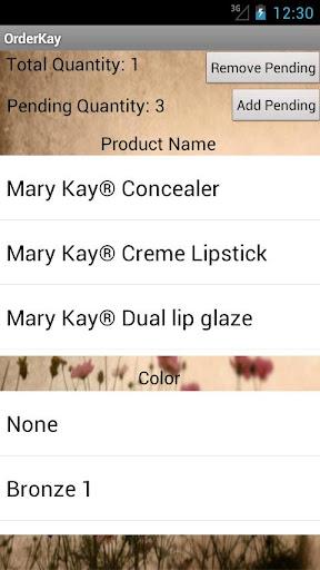 【免費商業App】OrderKay-APP點子