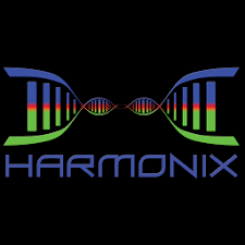 Harmonix Player Free