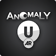 Anomaly UAR file APK for Gaming PC/PS3/PS4 Smart TV