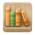 Aldiko Book Reader for Lollipop - Android 5.0