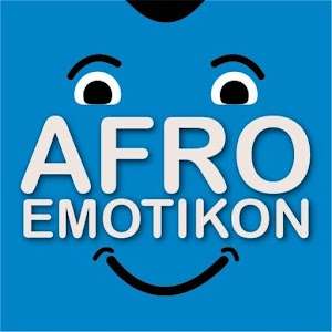apps of emoticon Emojis are one of the simplest ways to express emotion within an sms rather than typing out a series of descriptive words, you can simply select a suitable emoji and say it with a face or.