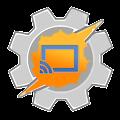 Download Full AutoCast 1.0.21 APK