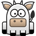 Bulls & Cows Full icon