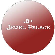 Jewel Palace