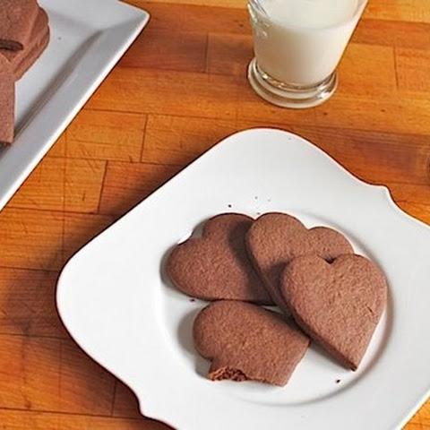 10 Best Gluten Free Hot Chocolate Mix Recipes | Yummly