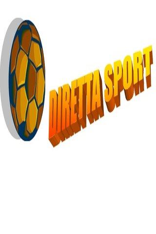 Diretta Sport
