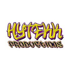 Hy-tekk Productions