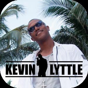 Kevin Lyttle - Drive Me Crazy