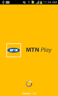 MTN Play Nigeria - screenshot