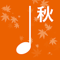 Autumn RingTone icon