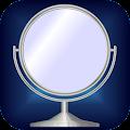 App Mirror HD APK for Kindle